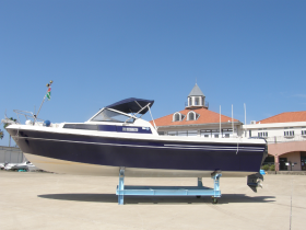 th_boat 008